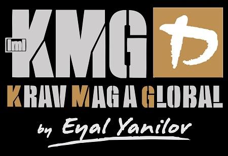Krav Maga Global